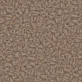 "Hanflor 12""X24""4.0mm Wear Resistant Carpet Look LVT Vinyl Tile HTS 8026"