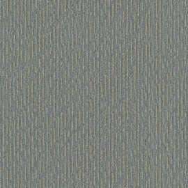 Hanflor 12''*36'' 5.0mm VOC Free Carpet Look Luxury Vinyl Tile flooring HTS 8028