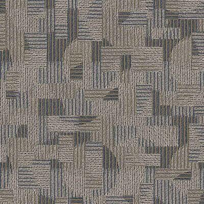 """Hanflor 12""""X24""""4.0mm Carpet Look LVT Vinyl Tile HTS 8031"""