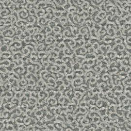 Hanflor 12''*36'' 5.0mm Carpet Look LVT Vinyl Tile HTS 8034