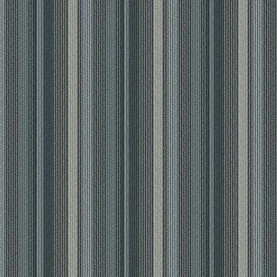 Hanflor 12''*36'' 5.0mm Carpet Effect Carpet Look LVT Vinyl Tile Flooring HTS 8035