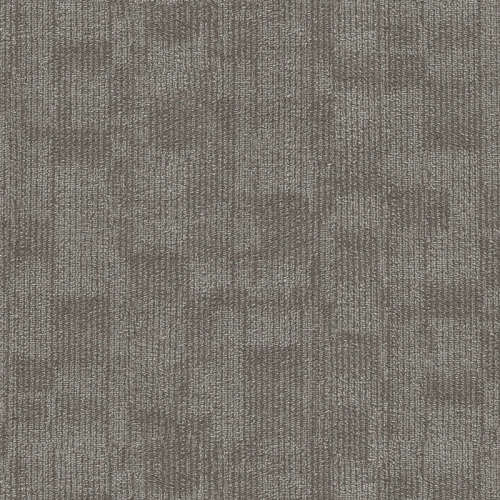 Hanflor 12''*36'' 5.0mm Carpet Look LVT Vinyl Tile HTS 8037