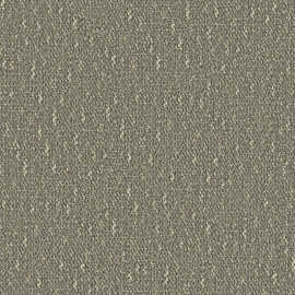 Hanflor 12''*36'' 5.0mm Carpet Look LVT Vinyl Tile HTS 8038