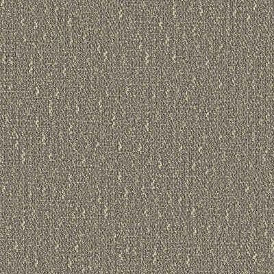 Hanflor 12''*36'' 5.0mm Carpet Look LVT Vinyl Tile HTS 8038