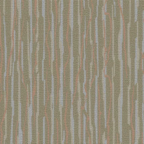 "Hanflor 12""X24""4.0mm Carpet Look LVT Vinyl Tile HTS 8039"