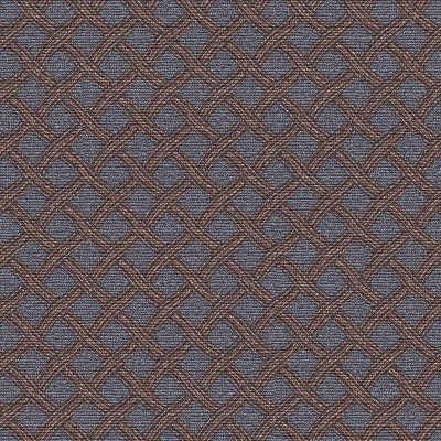 """Hanflor 12""""X24""""4.0mm Carpet Look LVT Vinyl Tile HTS 8040"""
