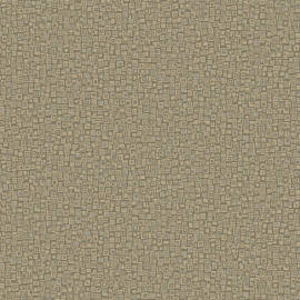 "Hanflor 12""X24""4.0mm Carpet Look LVT Vinyl Tile HTS 8042"