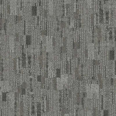 Hanflor 12''*36'' 5.0mm Carpet Look LVT Vinyl Tile HTS 8044