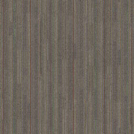 "Hanflor 12""X24""4.0mm Stain Resistant Carpet Look LVT Vinyl Tile HTS 8051"