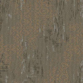 "Hanflor 12""X24""4.0mm Carpet Look LVT Vinyl Tile HTS 8052"