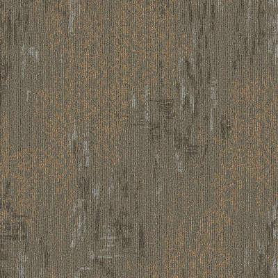 """Hanflor 12""""X24""""4.0mm Carpet Look LVT Vinyl Tile HTS 8052"""