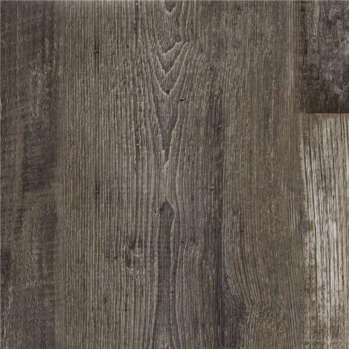 """Hanflor 7""""X48"""" 6mm Durable Click Vinyl Plank Flooring Hot Seller in USA HDF 20423"""