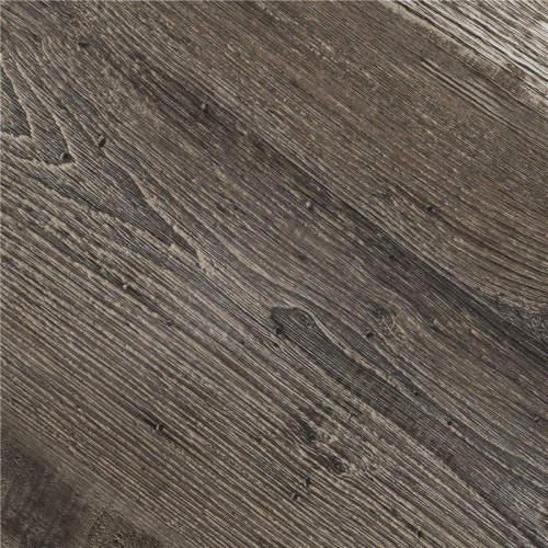 """Hanflor 7""""X48"""" 4mm Durable Click Vinyl Plank Flooring Hot Seller in USA HDF 20423"""