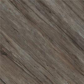 """Hanflor 9""""X48"""" 4.2 mm Solid Wood Click Vinyl SPC Flooring Hot Seller in USA HIF 20425"""