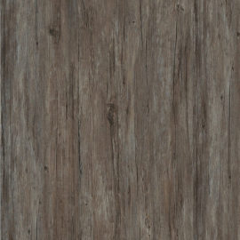 "Hanflor 9""X48"" 4.2 mm Solid Wood Click Vinyl SPC Flooring Hot Seller in USA HIF 20425"