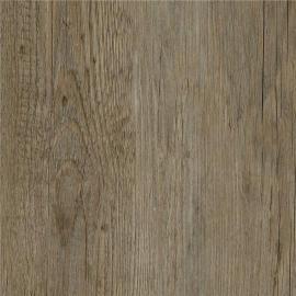 Hanflor 9''x48'' 4.2mm Rigid Core Vinyl Plank Hot Seller in USA HIF 20426