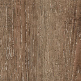 Hanflor 9''x48'' 6.5 mm EVA Underpad SPC Vinyl Plank Flooring  Hot Seller in USA HIF 20427