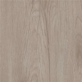 Hanflor 9''x48'' 6.5mm Noise Reduction EVA Undepad SPC Flooring Hot Seller in USA HIF 20428