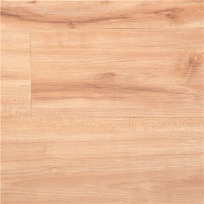 Hanflor 7''x48'' 5.5mm Commercial Rigid Core SPC Vinyl Plank Hot Seller in USA HIF 20431