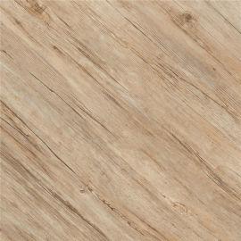Hanflor 6''x36'' 4.0mm Beige Click Lock Vinyl Plank Hot Sellers in USA HIF 20432