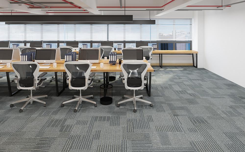carpet vinyl flooring company