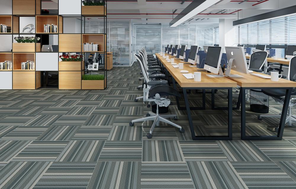 carpet vinyl floor covering