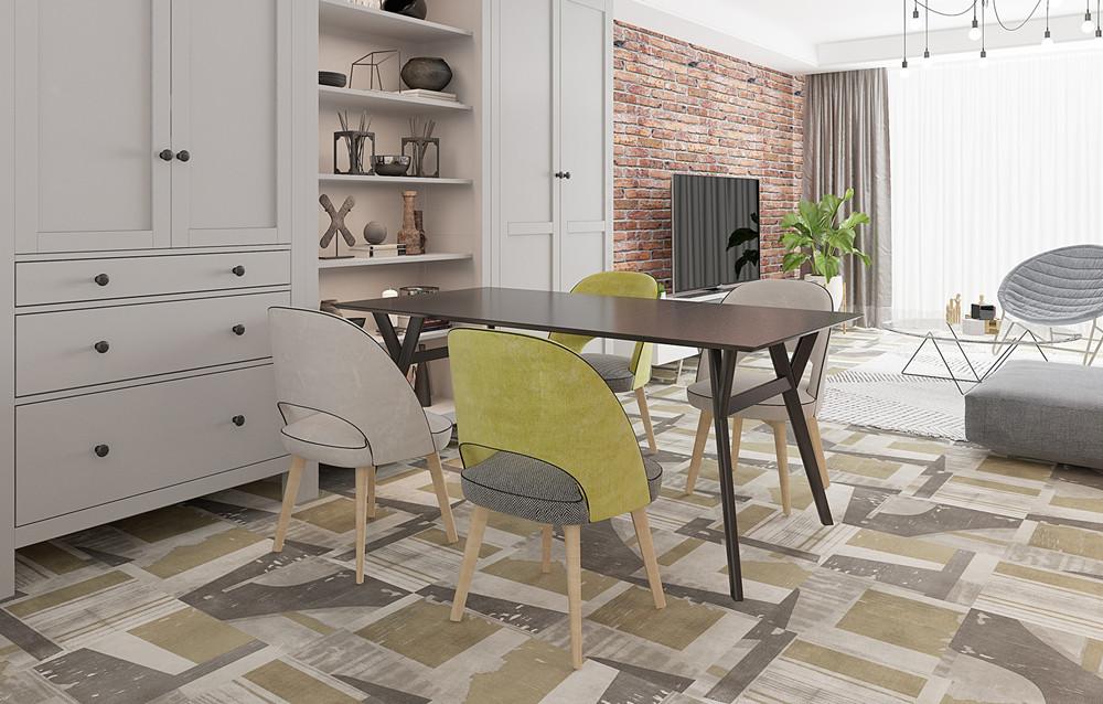 carpet call vinyl floor