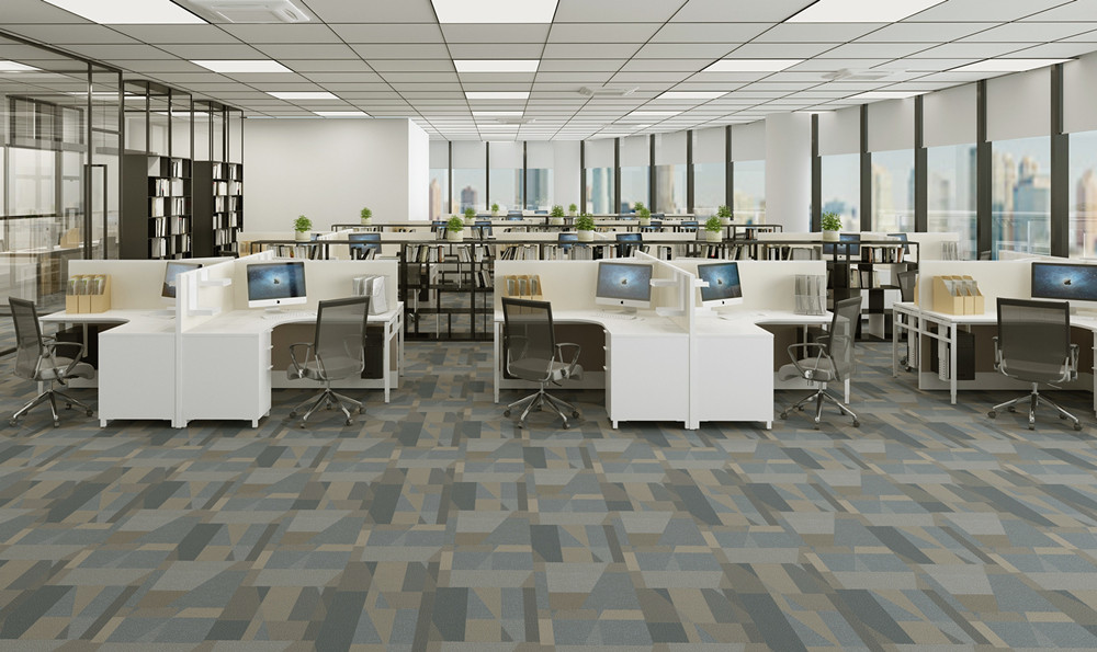 carpet vinyl flooring