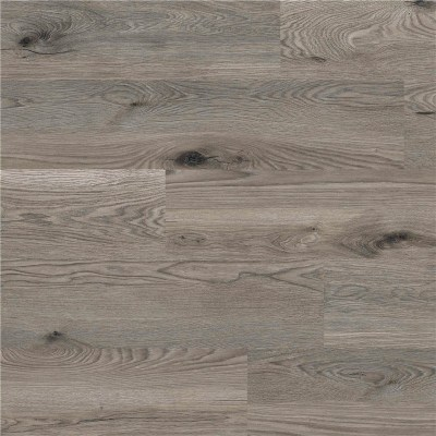 Hanflor 9''x48'' 6.5mm Noise Reduction IXPE Undepad SPC Plank Flooring Hot Sellers in North America HIF 20449