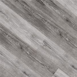 Hanflor 9''x48'' 6.5mm Sound Absorbing IXPE Undepad SPC Plank Flooring Hot Sellers in North America  HIF 20441