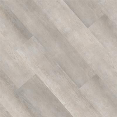 "Hanflor 9""X48"" 4.2 mm Light Solid SPC Flooring Hot Sellers in North America HIF 20453"