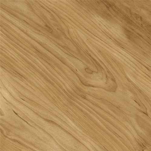 Hanflor 6''x36'' 4.2mm Quick Install Wood Effect Vinyl Flooring Hot Sellers in Southeast Asia
