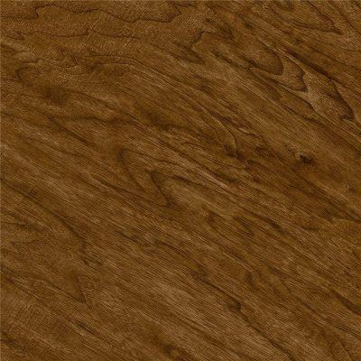 "Hanflor 7""X48""4*0.3mm Easy Maintenance Click Vinyl Plank Flooring Hot Seller in Southeast Asia"
