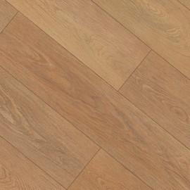 """Hanflor 7""""X48""""6mm EIR Vinyl Plank Flooring Non Slip HDF 9166"""