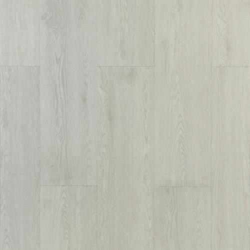 SPC Flooring With IXPE Underlayment