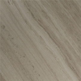 "Hanflor 12""X24""4.2mm Stone Look Click Lock Kitchen Vinyl Tile HDS 8021"