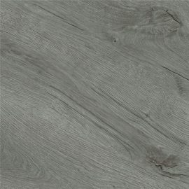 Hanflor 7''x48'' Waterproof  Glue Down Vinyl Plank Flooring Hot Sellers in Southeast Asia