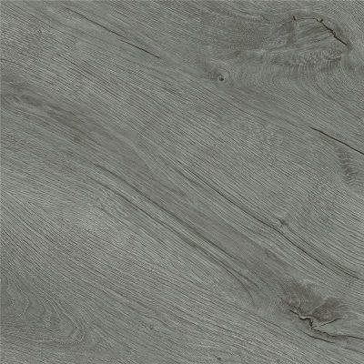 Hanflor 7''x48'' Waterproof  Glue Down Vinyl Plank Flooring Hot Sellers in Southeast Asia