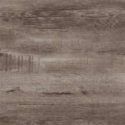 Hanflor 7''x48'' Gray Oak Glue Down PVC Vinyl Plank Flooring Hot Sellers in Southeast Asia