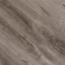 Hanflor 7''x48'' Gray Oak Glue Down PVC Vinyl Plank Flooring Hot Sellers in Southeast Asia