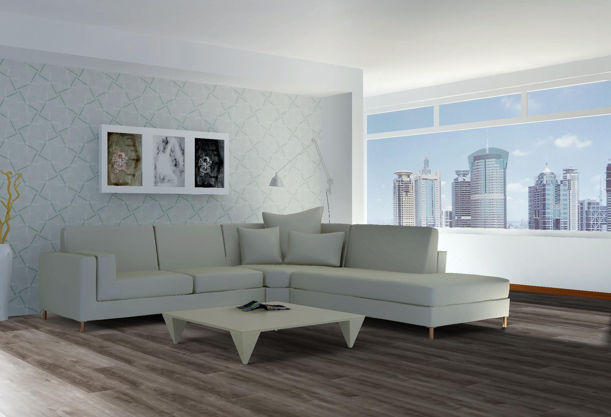 LVT flooring sale