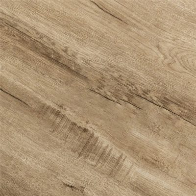 Hanflor 7''x48'' 4.2mm Fire Insulation Rigid Core Vinyl Plank hot sellers in Southeast Asia