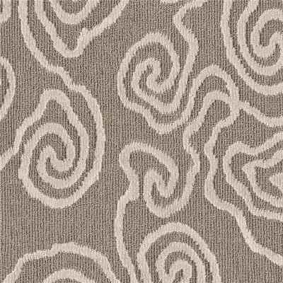 """Hanflor 12""""X24""""4.0mm Carpet Look LVT Vinyl Tile HTS 8030"""
