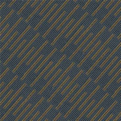 "Hanflor 12""X24""4.0mm Modern Floor Tiles Carpet Look LVT Vinyl Tile HTS 8025"