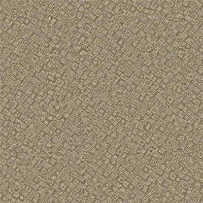 """Hanflor 12""""X24""""4.0mm Carpet Look LVT Vinyl Tile HTS 8042"""