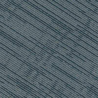 """Hanflor 12""""X24""""4.0mm Carpet Look LVT Vinyl Tile HTS 8033"""