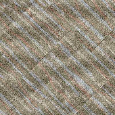 """Hanflor 12""""X24""""4.0mm Carpet Look LVT Vinyl Tile HTS 8039"""