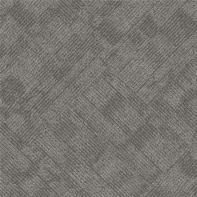 Hanflor 12''*36'' 5.0mm Carpet Look LVT Vinyl Tile HTS 8037