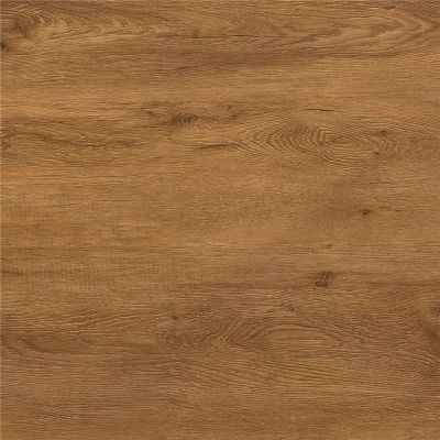Hanflor  9''*48'' 5.0mm Easy Maintenance Loose Lay PVC Flooring Hot in Southeast Asia HIF 20421