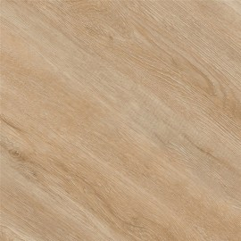 Hanflor 6.41''*47'' 6.5mm WPC Plank Eco Flooring Anti Slip Low maintenance Hot Southeast Asia